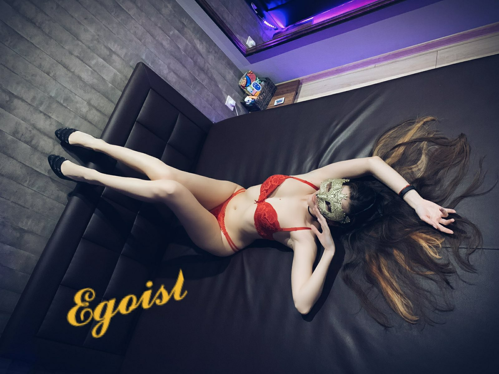 Эротик массаж для мужчин Лена